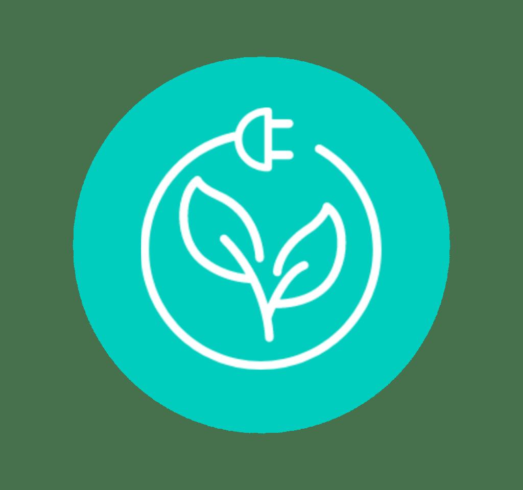 Food sustainability 1