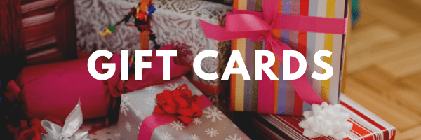Best holiday gift ideas for foodies