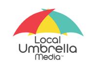 Local Umbrella Media